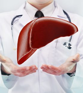 Liver Transplant: Beyond The Basics (Viewing Only)