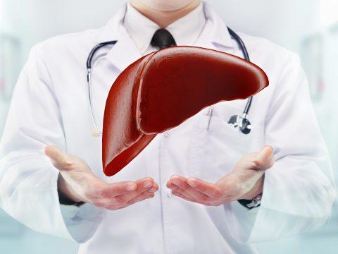 Liver Transplant: Beyond The Basics