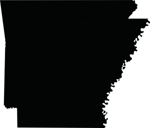 Arkansas Nursing CEU