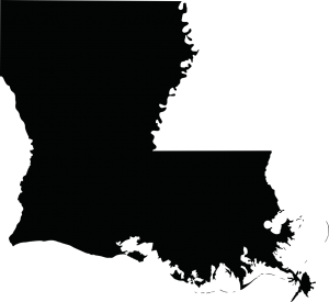 Louisiana Nursing CEU