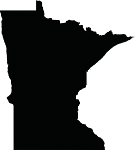 Minnesota Nursing CEU
