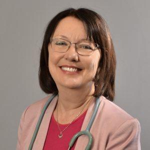 Kathy Wiejaczka, RN, MSN