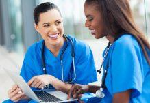 Nursing Testimonials