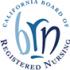 CA-brn-logo