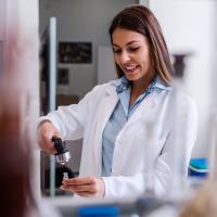 nursing lab values