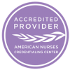 ancc-accreditation-seal-220x220
