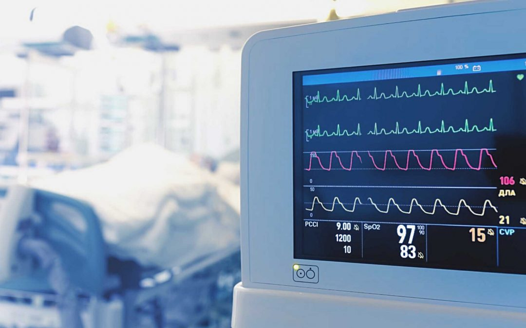 Progressive Care Units: What Are They? What is a Nurse's Role?