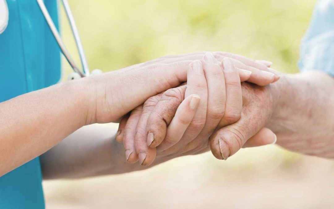 Medical Aid in Dying: An Ethical Dilemma in Nursing