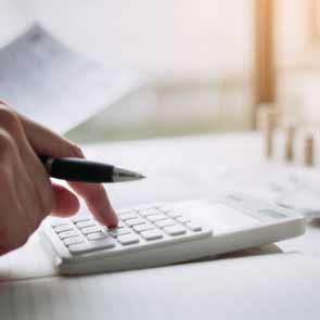 Career & Finances