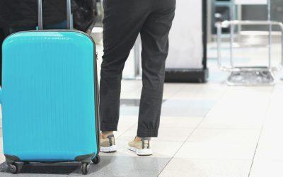 5 Steps on How to Become a Travel Nurse