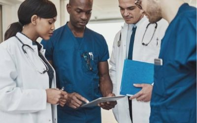 The Most Essential Critical Thinking Skills in Nursing
