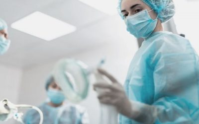 Med-Surg Nurses' Week 2021: How You Can Show Support
